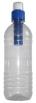 Biodegradable Filter Bottle
