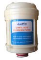 AlkaViva H2 Water Ionizer Cleaning Filter