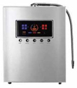 Element Water Ionizer