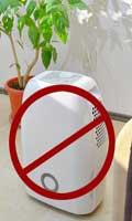 Slab or Apartment Ventilation