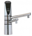 AlkaViva Delphi H2 Water Ionizer</br> - Email for YOUR cost (or ADD to cart for YOUR price)!<br />- PLUS free shipping!