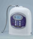 EC450-Aquifer-Water-Ionizer-YiShan