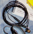 Rife 101 Wires for Flexible Wrist Bands